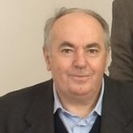 Giacomo Fabbri FABO S.I. srl