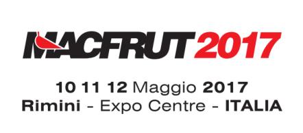 MACFRUT 2017.png