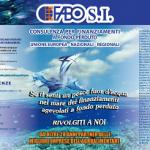 ICO_fabo A4 ittico_Pagina_1