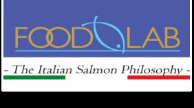LOGO_FOODLAB