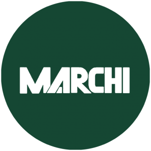 logo_marchi
